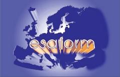 Esaform