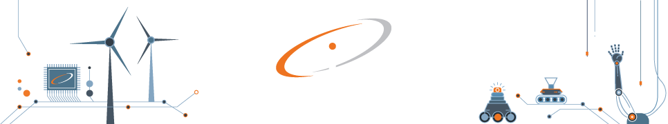 AIM – Association des Ingénieurs de Montefiore