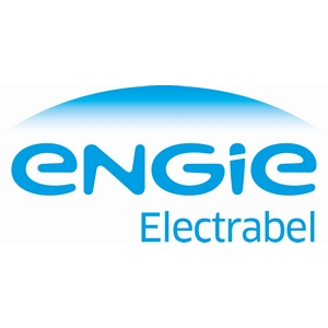 engie_carre