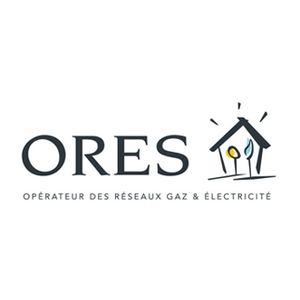 ores_carre