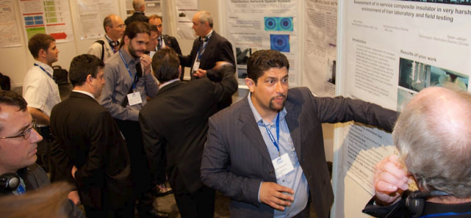 poster-Cired2011-0706-9401