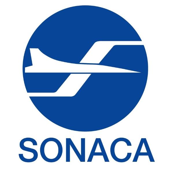 sonaca